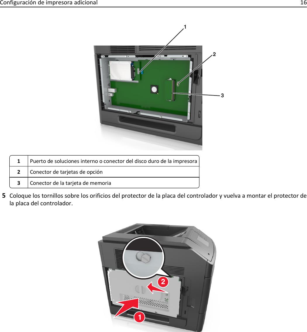 Teléfono-integre para taller gasolinera auto modelismo-escala 1:18
