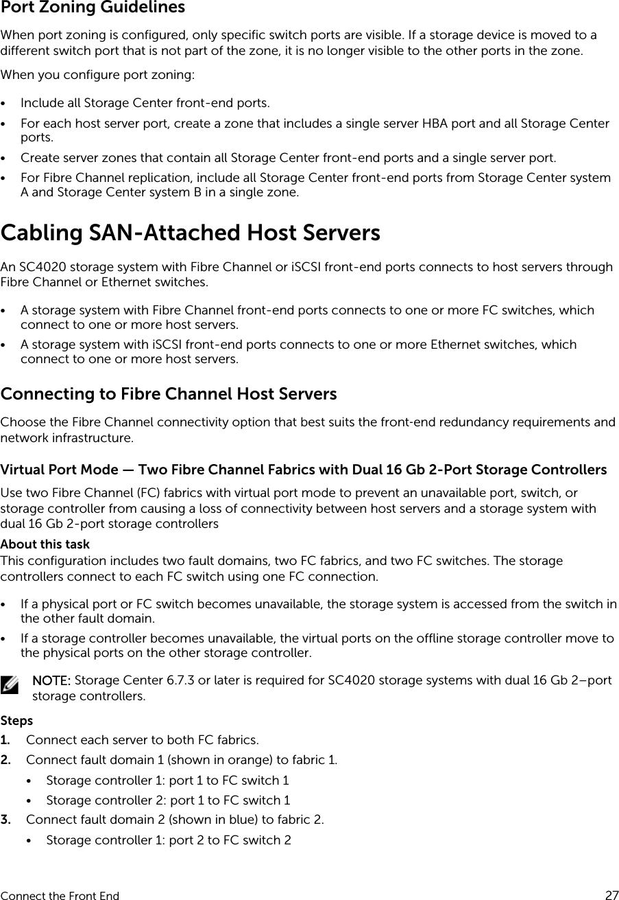 Dell Compellent Sc4020 Serial Cable