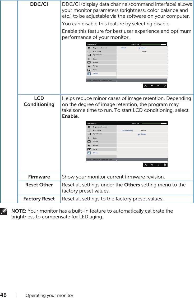 Tolle Computerschaltplan Ideen - Die Besten Elektrischen Schaltplan ...