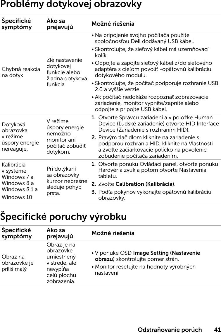 online datovania PowerPoint prezentácie