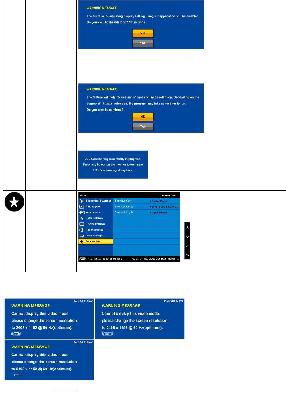 suzuki df5 manual working ebook