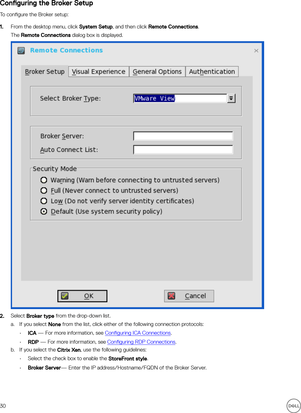 Auto Reconnect Rdp Session