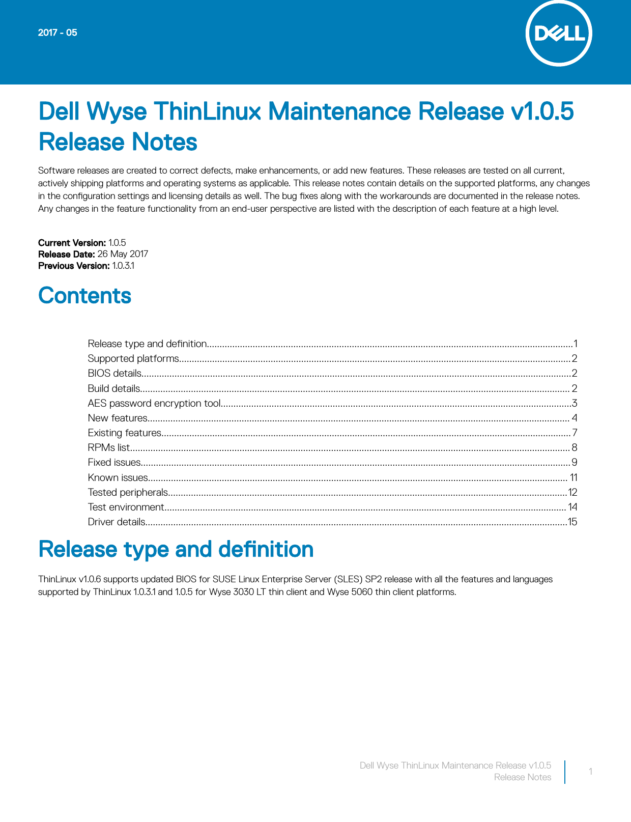 By Photo Congress || Dell Wyse Usb Firmware Tool 1 20 Download