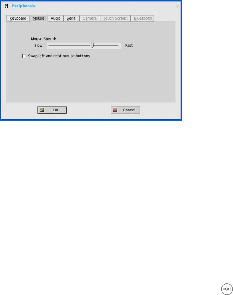 Wyse R10l user Manual