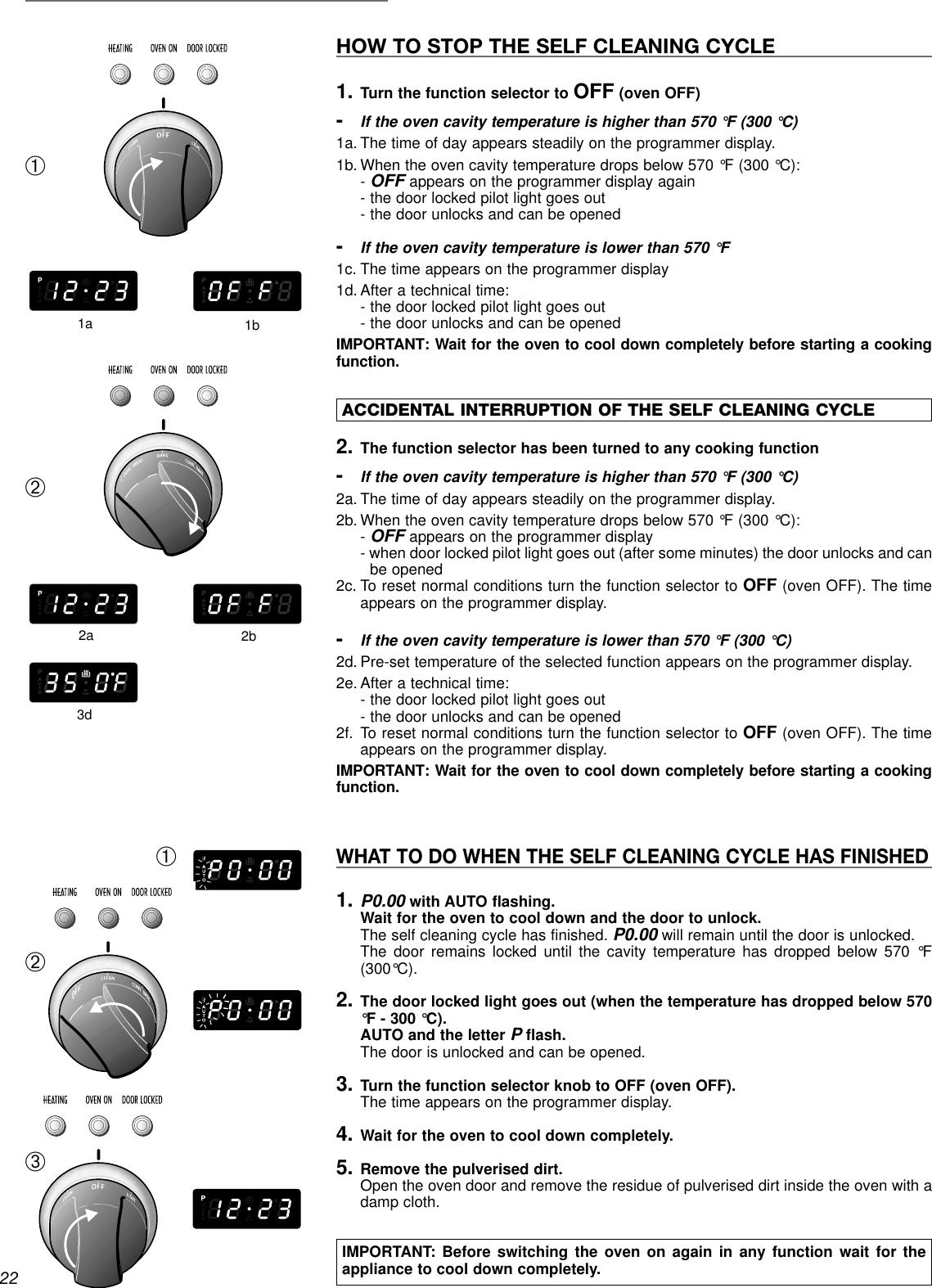Delonghi Dl 48 P6E Users Manual User C48 Bipiro  2655 §4