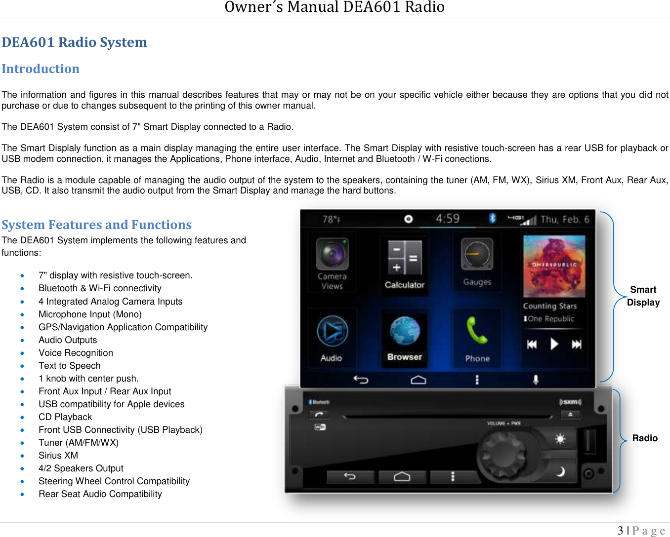 sirius satellite radio user manual rh sirius satellite radio user manual milesfiles de