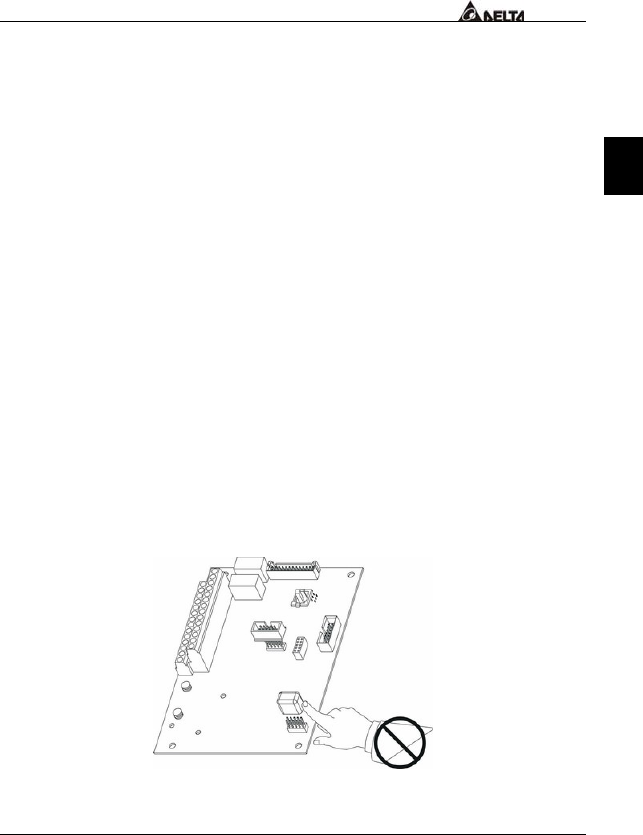 Basic Plc Diagram