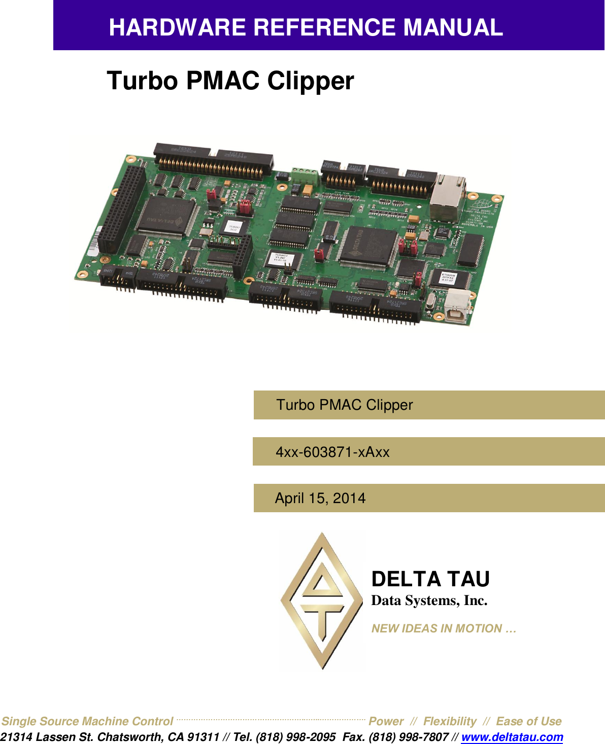 Delta Tau Turbo Clipper Users Manual Clippers An Overview Of Clipping Circuits Electronic