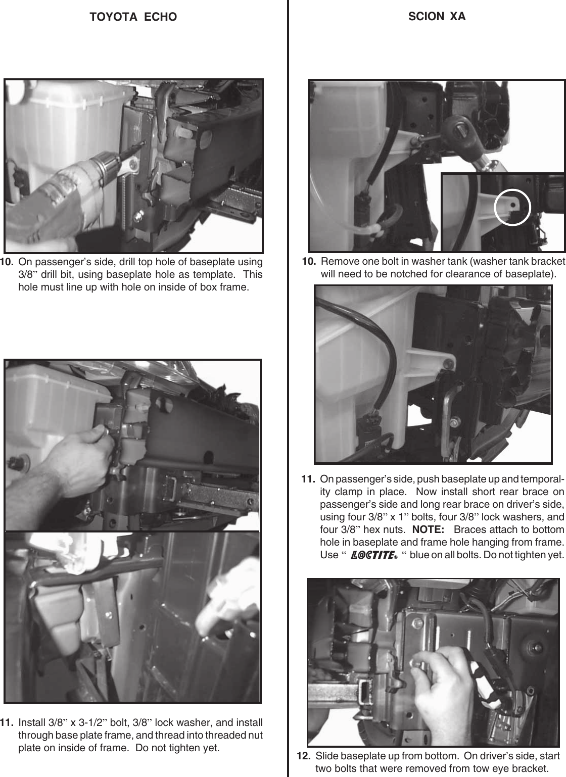 Demco TP20110 TP20110rev5.pmd User Manual To The 5be493e9 6b53 ...