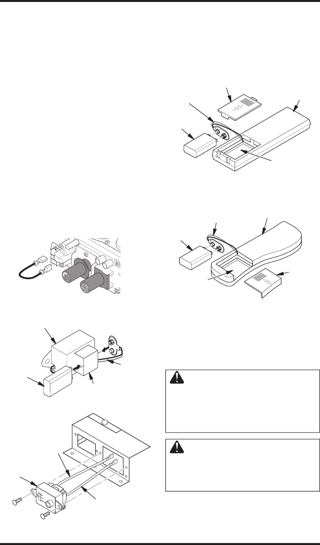 Desa Dcftna Users Manual 111244 01e