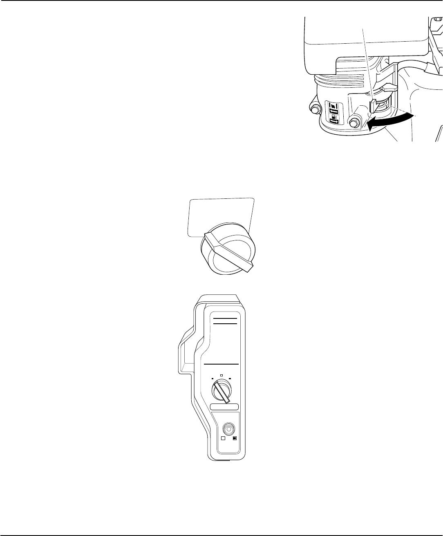 Desa Rgh3000 Rgh3000pr Rgh5500 Rgh5500ie Rgh7500ie Rgh11000ie Users Auto Rod Controls 3720 Wiring Diagram 13