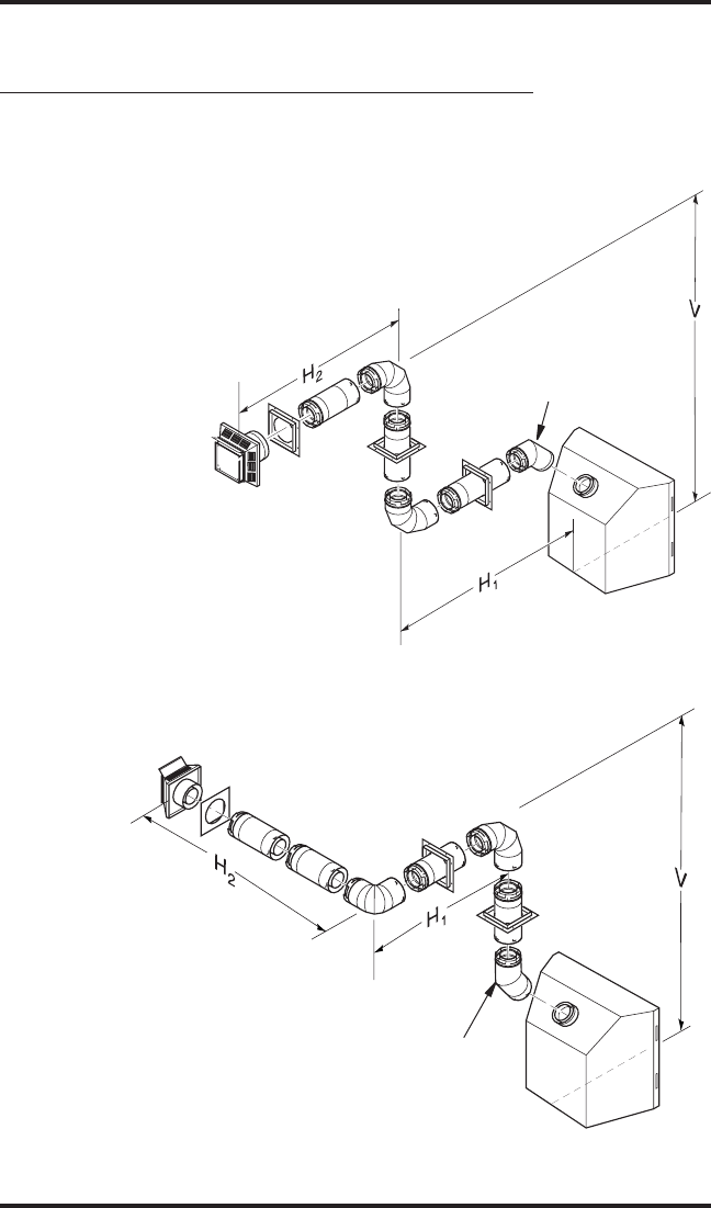Empire Wall Furnace Wiring Diagram