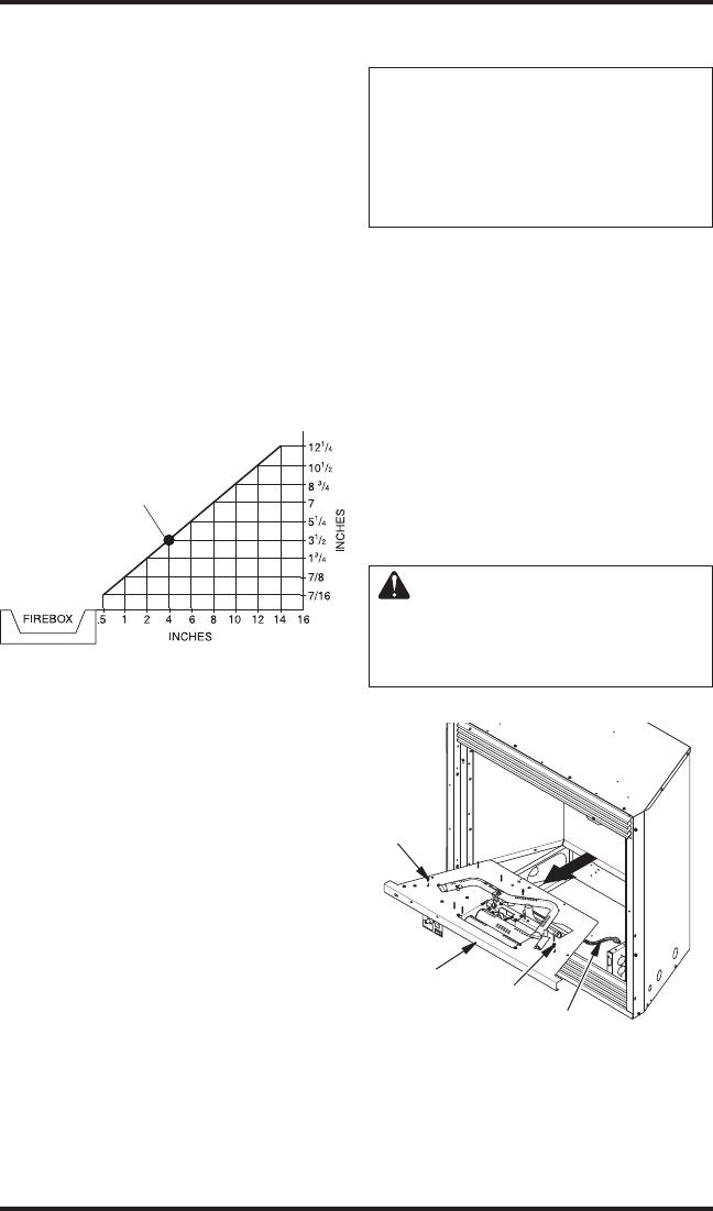 Desa Vtgf33nrb Users Manual 113134 01b