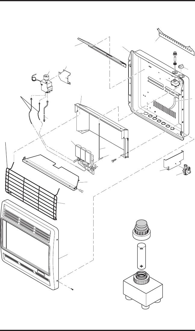 Desa Vn18a 113052 01d User Manual To The 5a9578d6 82d4 A3b4 B9c8