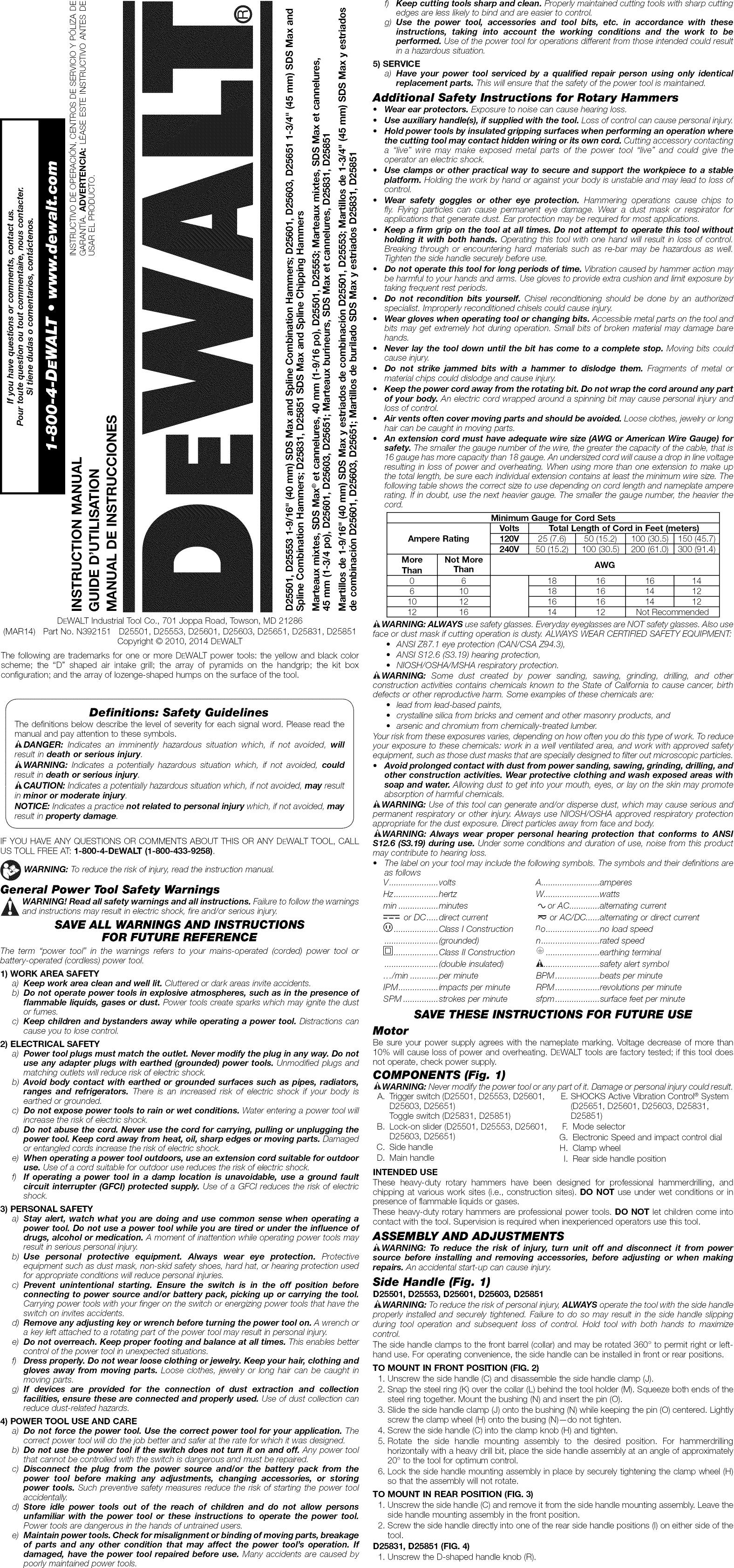 Aeromotive 16301 Manual Guide
