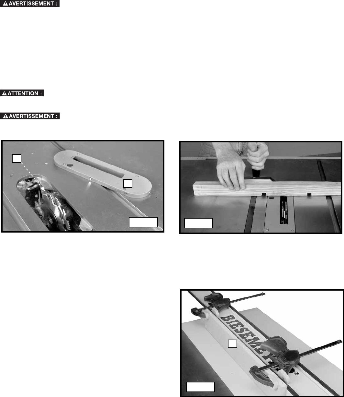 Rendimiento de primera calidad woodscrews Madera tornillos de cabeza avellanada Razor Sharp Cortador De Hilo