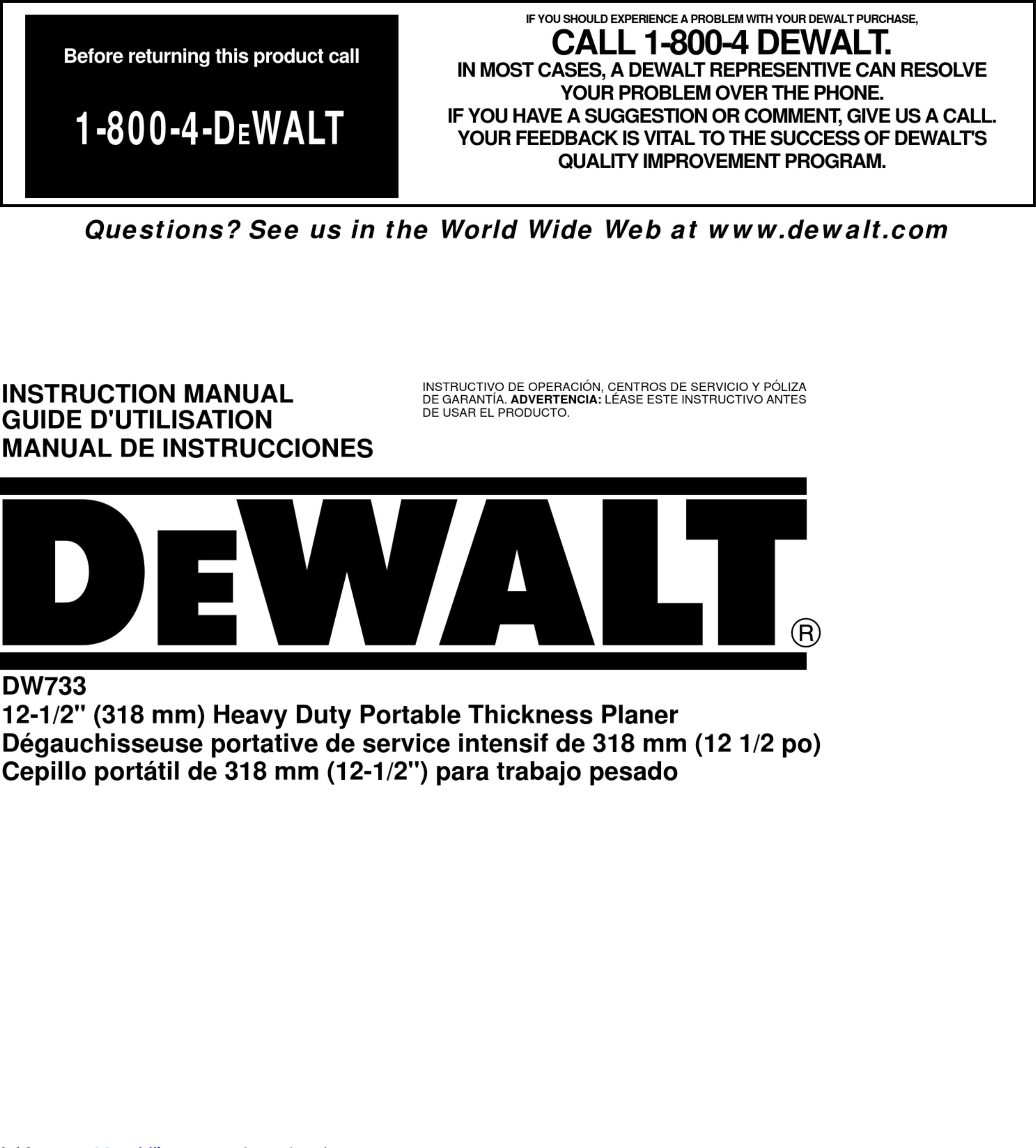 Atlas copco elektronikon manual pdf