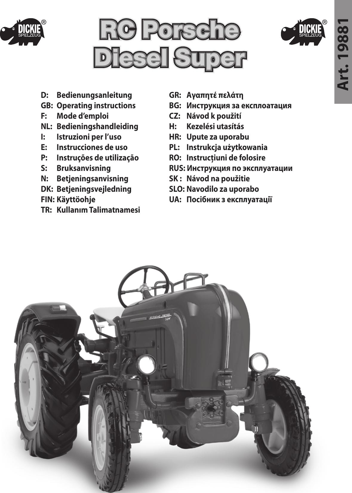 Classic auto values user manuals array classic car values kelley blue book user manuals fandeluxe Gallery