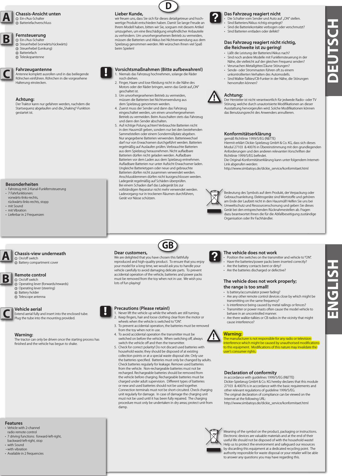 Tolle 3 Wege Schalter Symbol Fotos - Schaltplan Serie Circuit ...