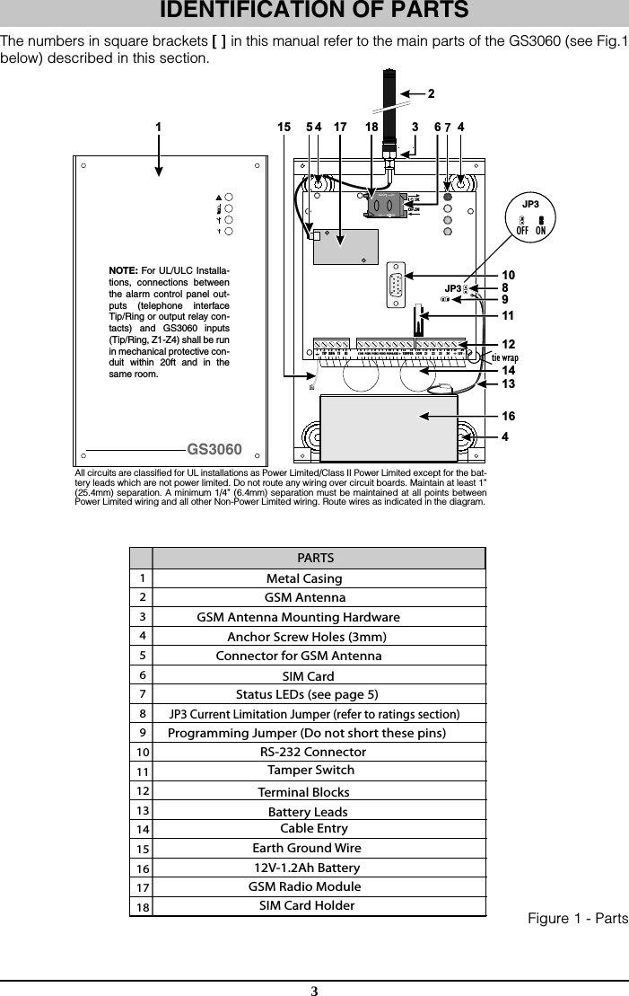 Wiring diagram for dsc alarm panel jzgreentown wiring diagram for dsc alarm panel 123wiringdiagramine cheapraybanclubmaster Image collections