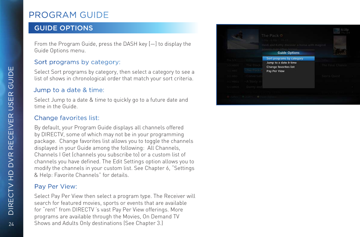 Directv Genie Users Manual ManualsLib Makes It Easy To Find