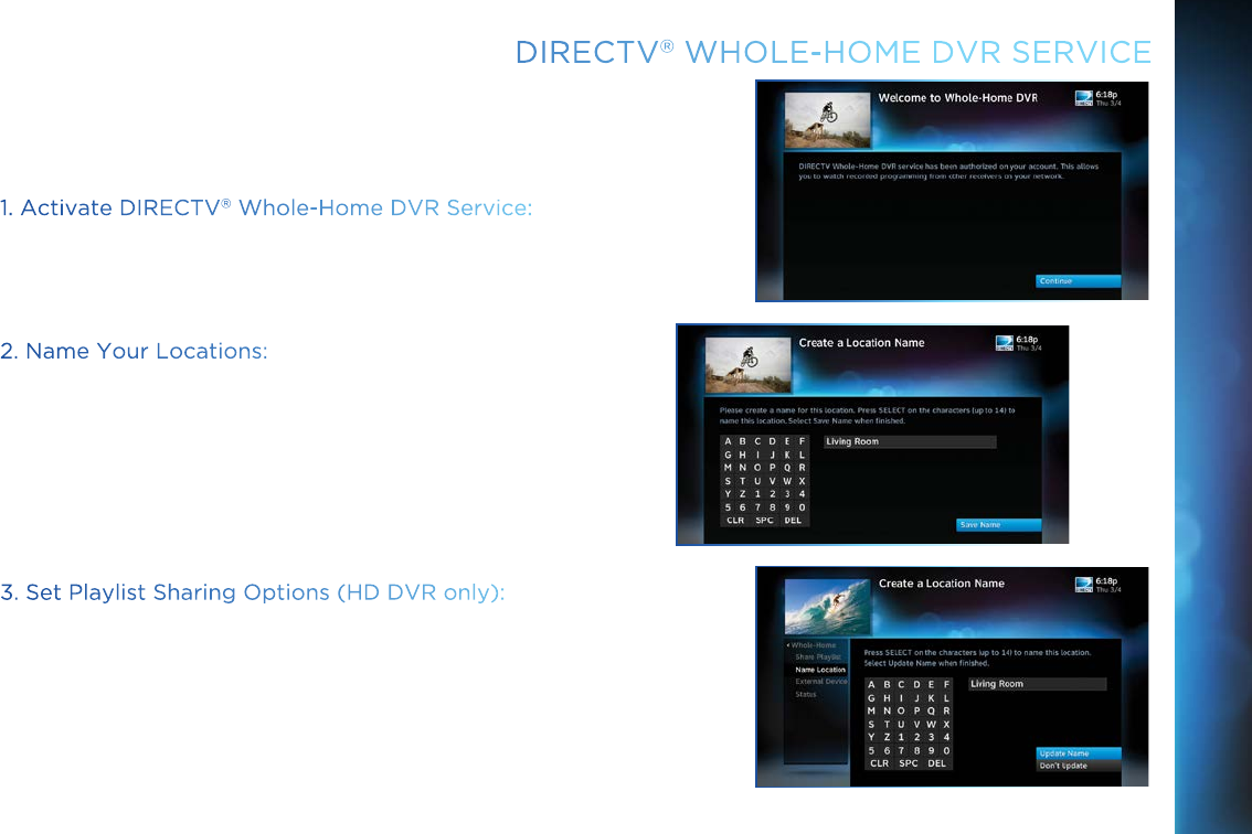 directv genie whole home wiring directv genie users manual manualslib makes it easy to find  directv genie users manual manualslib