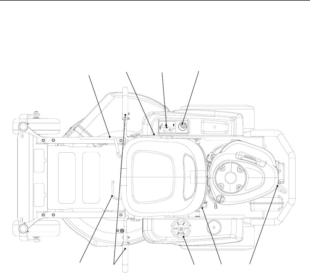 Dixon 966043101 Users Manual Om Spdztr 30 Bf 2009 09 Lawn Mower Wiring Diagram Free Download 966064401