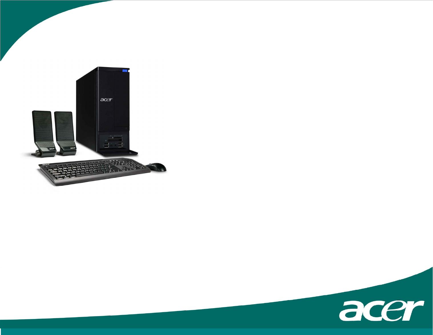 acer ax3400g u4802 desktop v1 1 wmx aspire x3400 0009980207732 rh usermanual wiki