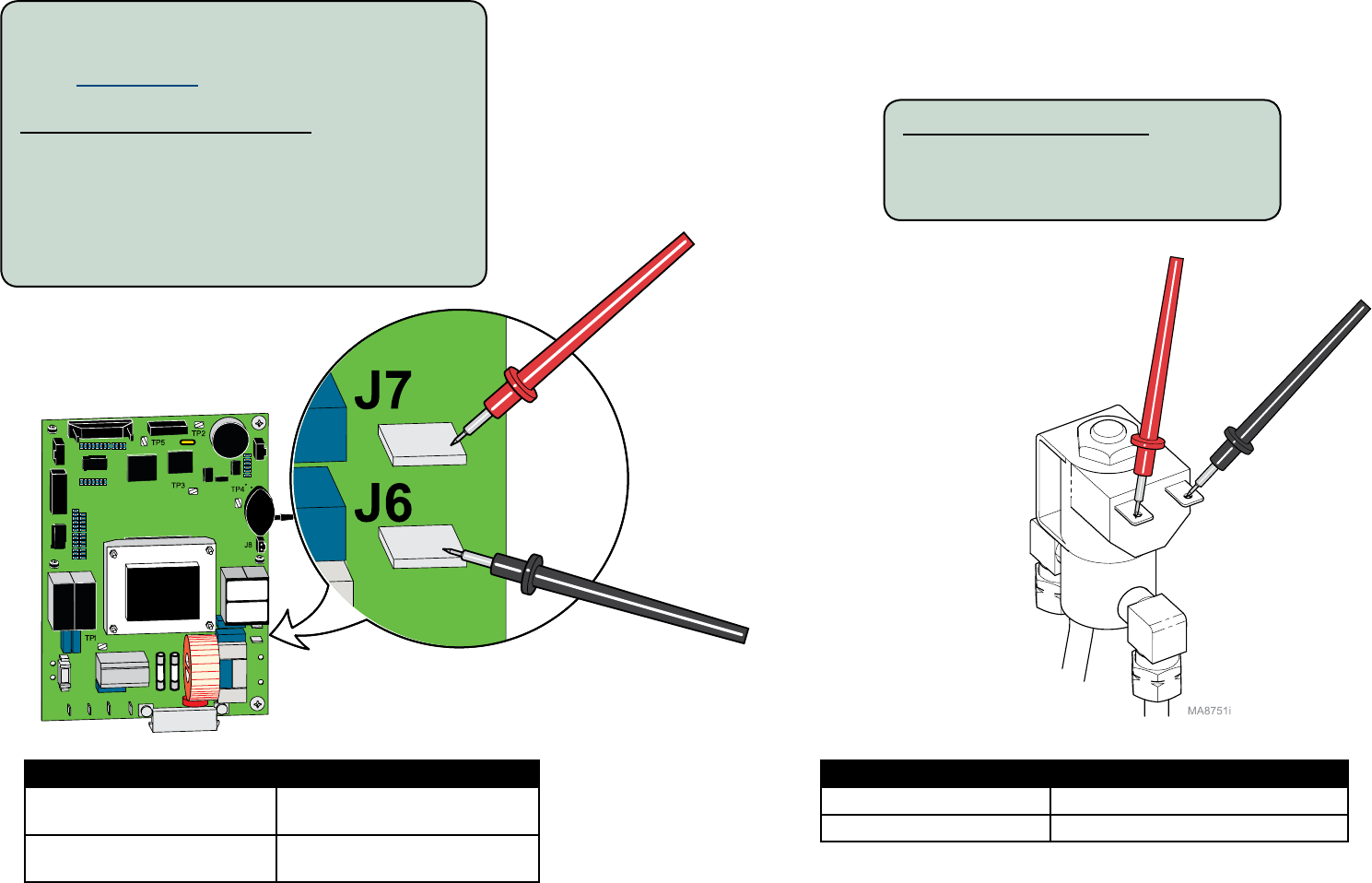 004 1032 00m9 M11 033 034 Ultraclave Sterilizertroubleshooting Midmark Wiring Diagram English 83 00