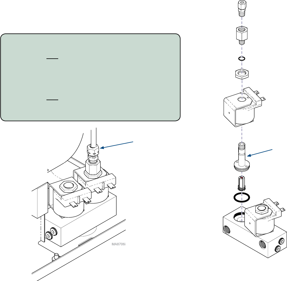 004 1032 00m9 M11 033 034 Ultraclave Sterilizertroubleshooting Midmark Wiring Diagram English 87 00