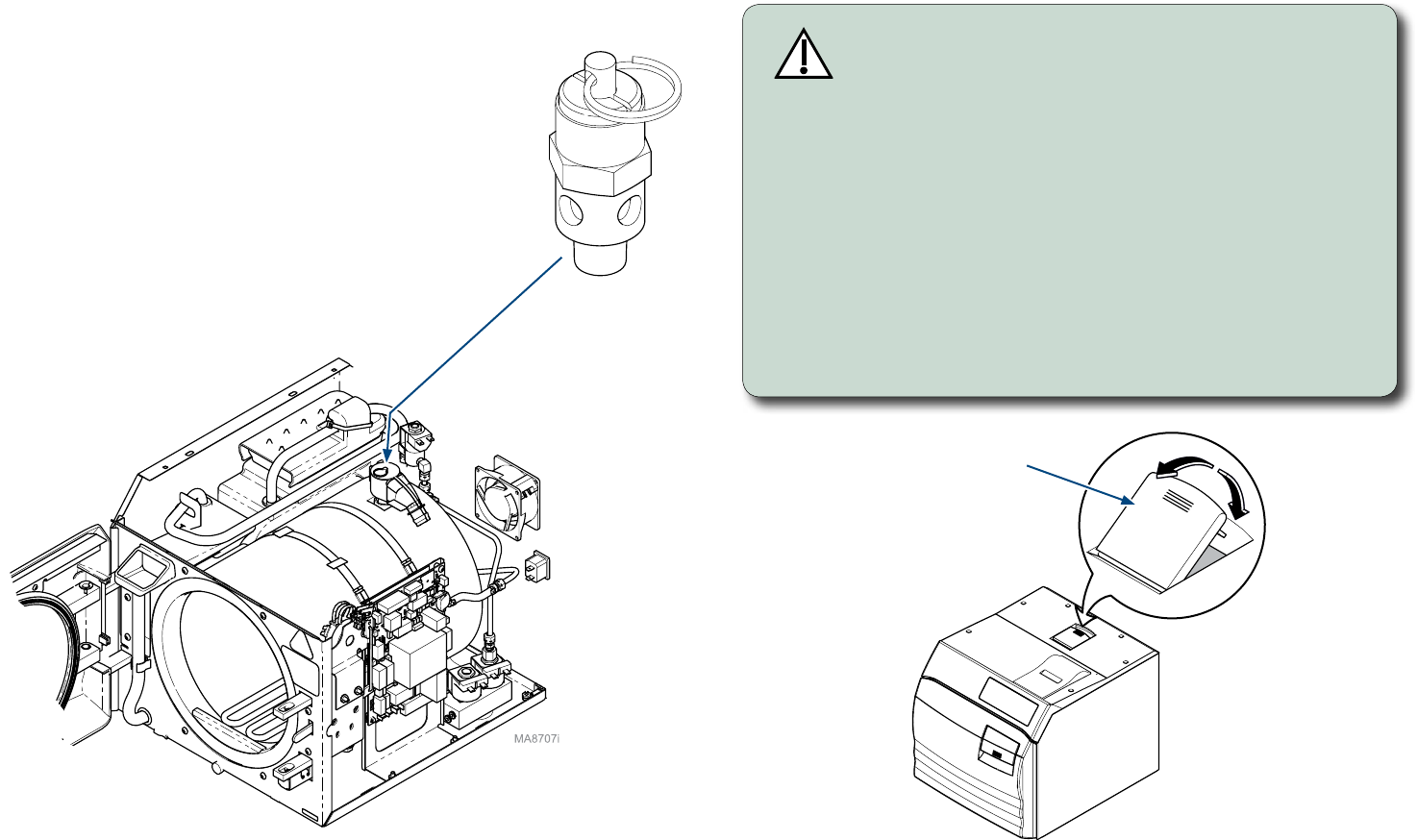 004 1032 00m9 M11 033 034 Ultraclave Sterilizertroubleshooting Midmark Wiring Diagram English 88 00