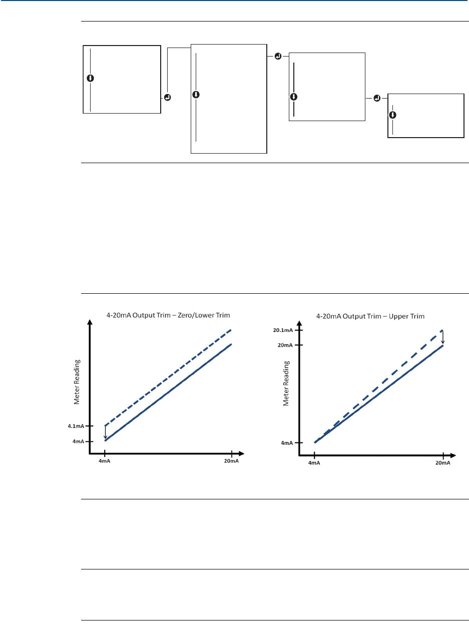 4108_CA_bk 2088 00809 0100 4108 on fairmont wiring diagram, regal wiring diagram, walker wiring diagram, harmony wiring diagram, becker wiring diagram, ramsey wiring diagram, barrett wiring diagram, wadena wiring diagram,