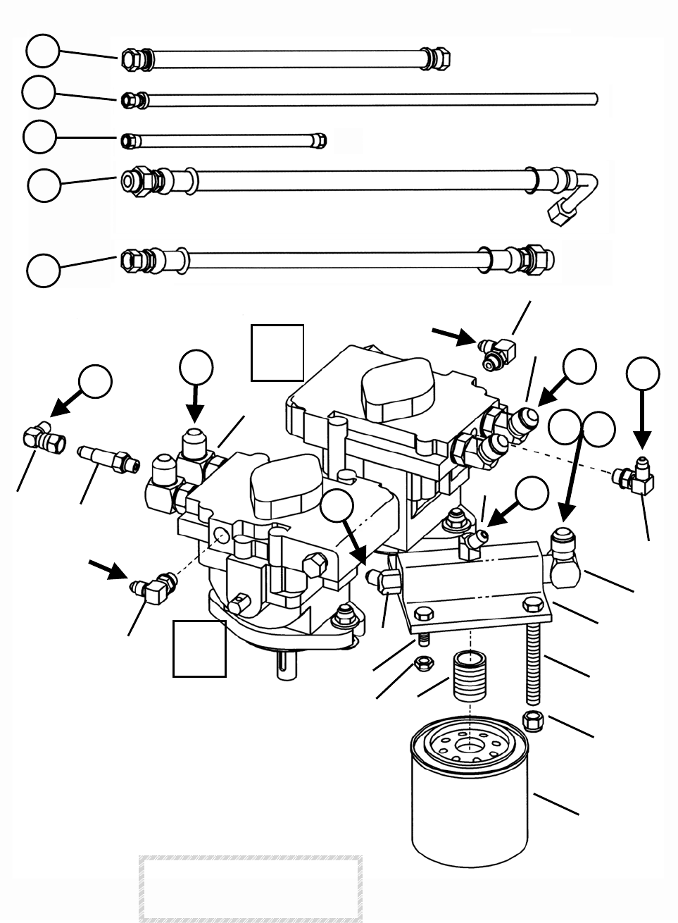 Parts Manual Pro Hydro Spa521 06928 Kawasaki Fc420v 14 Hp Wiring Diagram 16