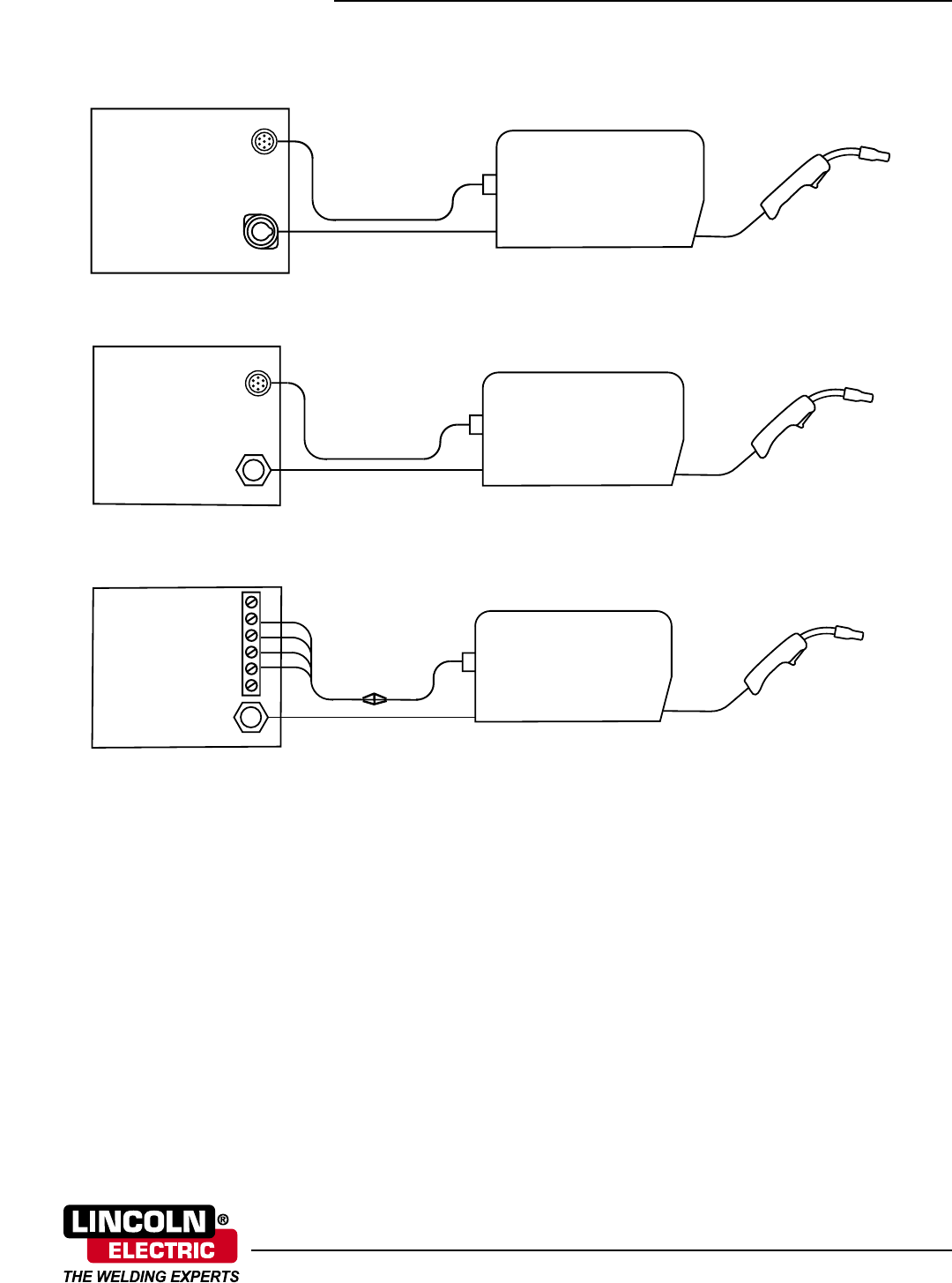 lincoln 305g wiring diagram ln 15 11  ln 15 11