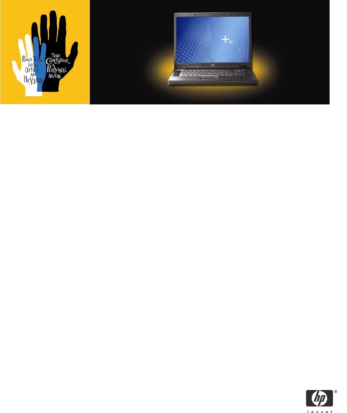 HP COMPAQ NX8420 NOTEBOOK MODEM WINDOWS 10 DRIVERS DOWNLOAD