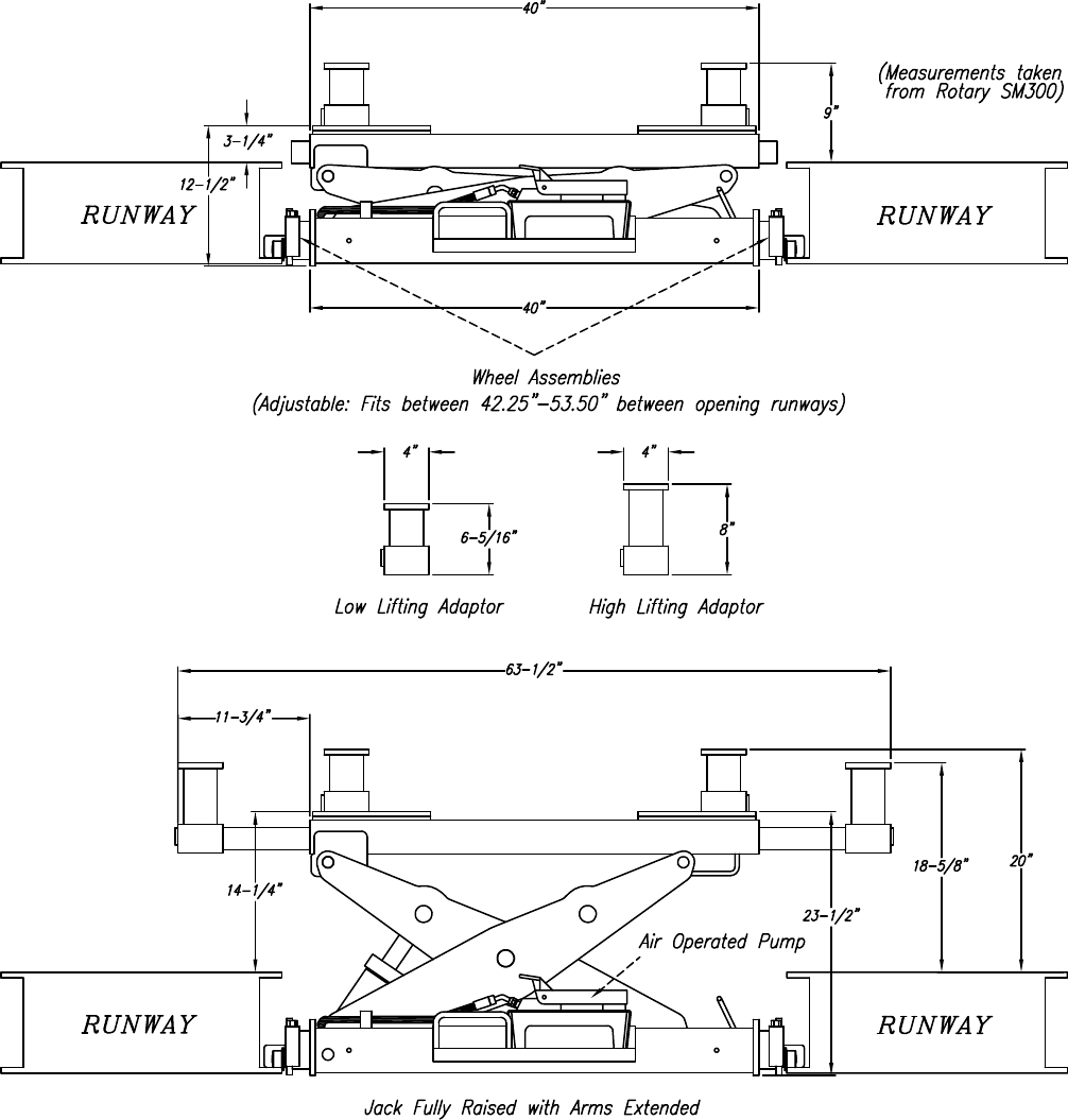 Sdsrv1\shared S\CAD DRAWINGS\STAN DESIGN DRAWINGS\DWGS & Data ... on