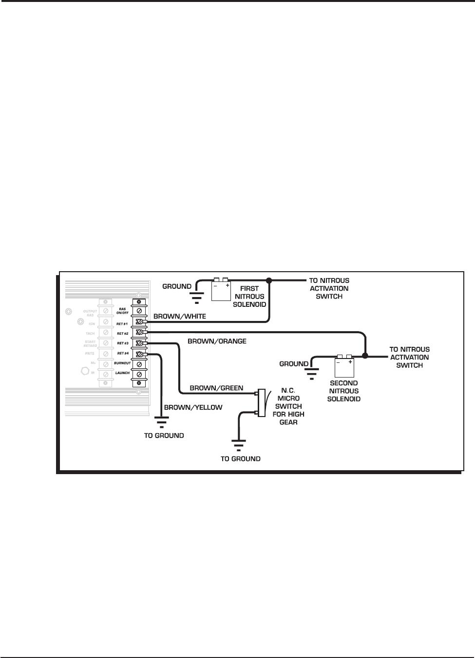 Msd 7al 3 7230 Wiring Diagram 2000 Ford F350 Fuse Box Source Auto3 Yenpancane Jeanjaures37 Fr