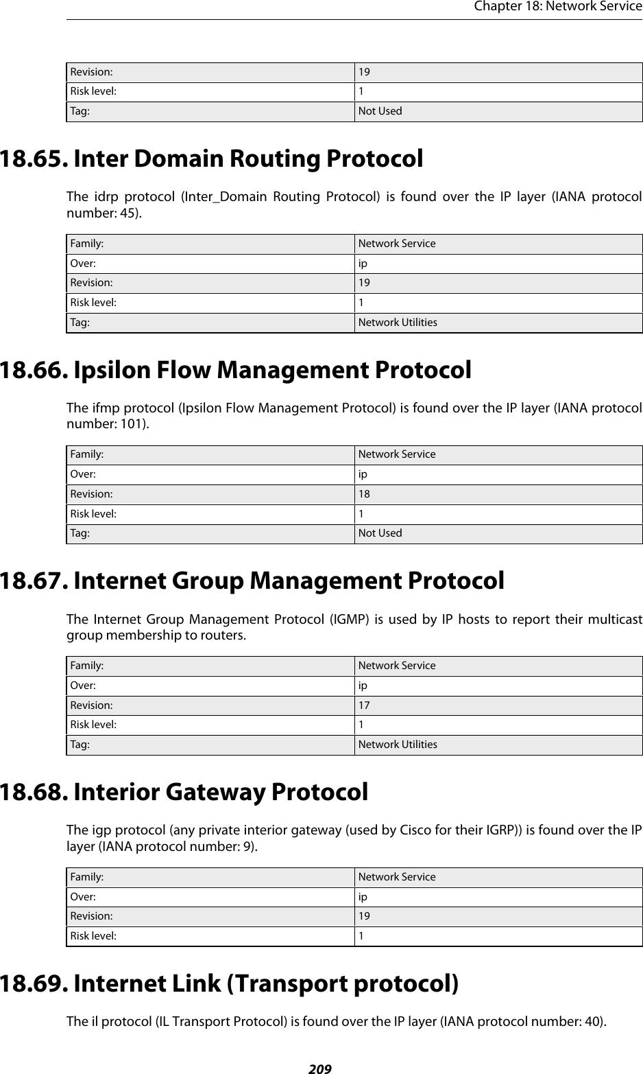1515046049Net Defend OS 11 04 01 Application Control Sigs