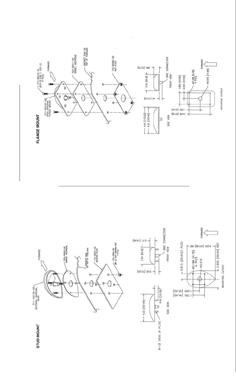 300xl 155  u0026 installation manual