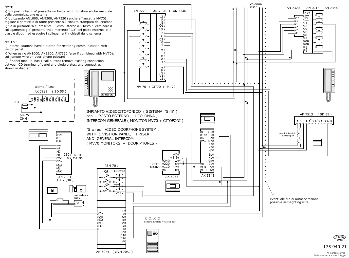 175 940 21 Nce Wiring Diagram 175940212446417845 User Guide Page 1