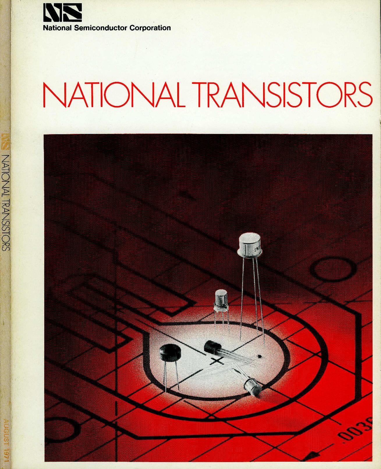LOT OF MPF112 NPN FET TRANSISTORS S