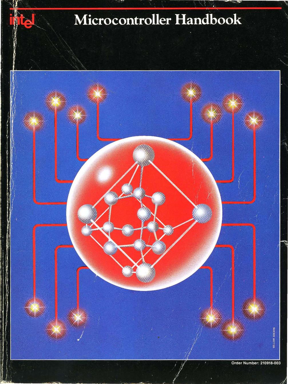 1985_Intel_Microcontroller_Handbook 1985 Intel