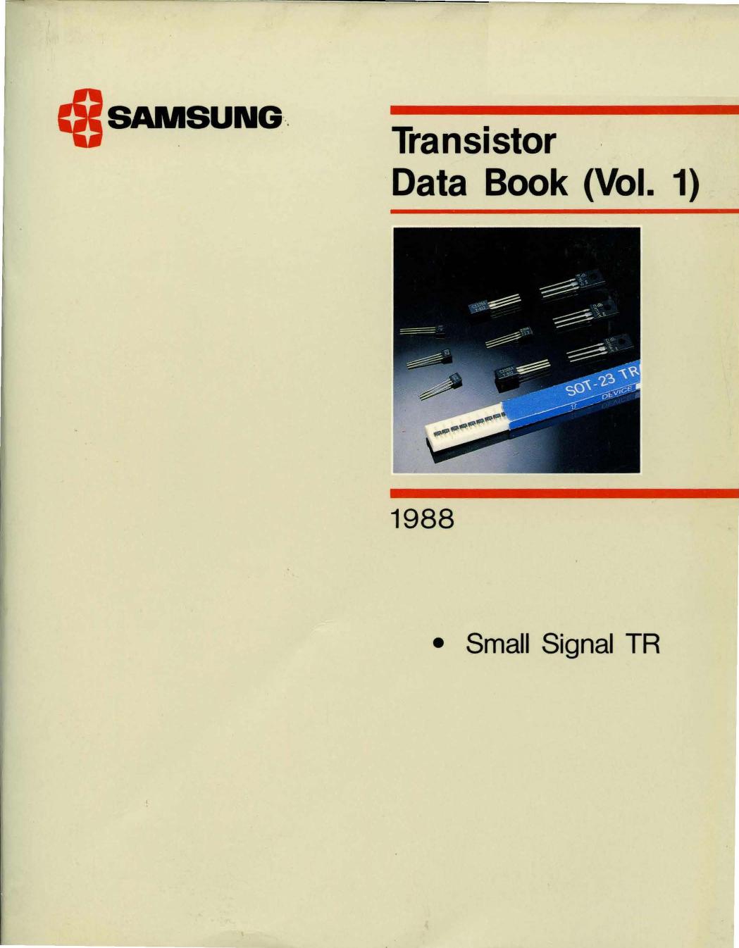 MPSA 42 NPN transistor 2-5-10-20-50-100 PCS