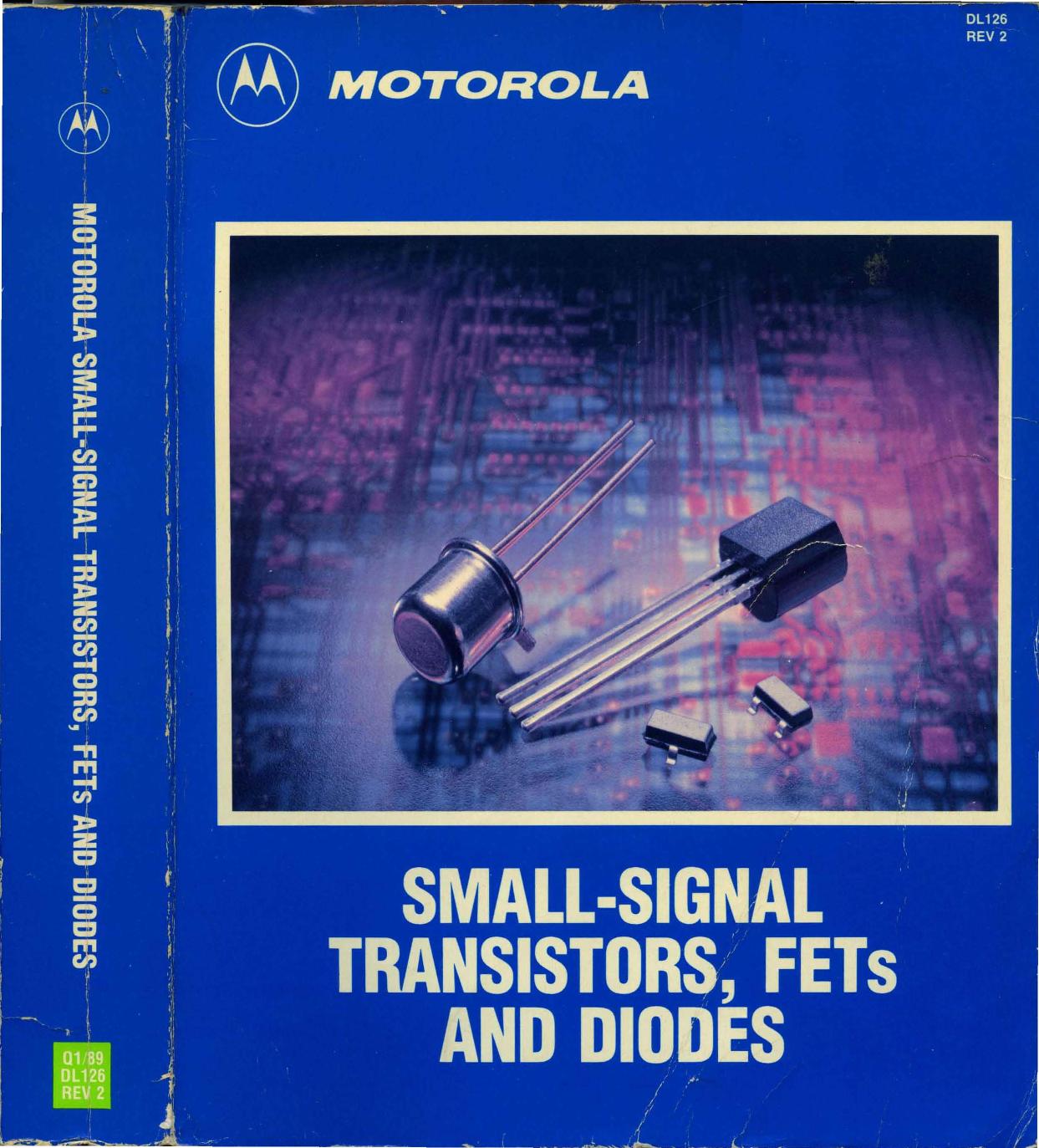 NEW NPN SILICON EUAL TRANSISTOR  MD8002