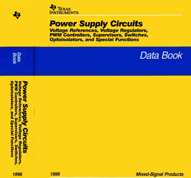 125C Linear Voltage Regulators Positive 30V 1 piece MICRO COMMERCIAL COMPONENTS