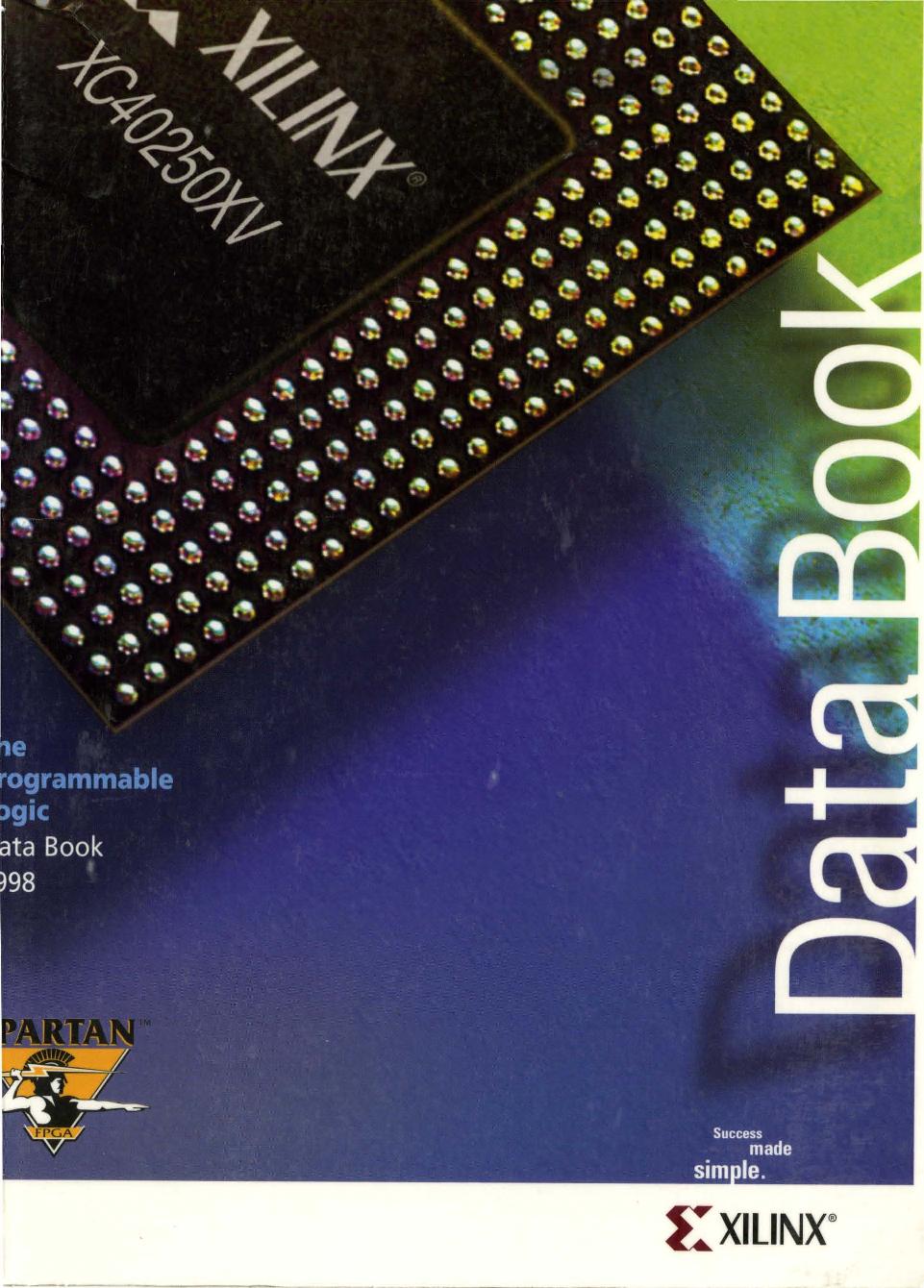 68 Ohm 1//2 Watt VINTAGE Resistor Universal Generic Pack of 15