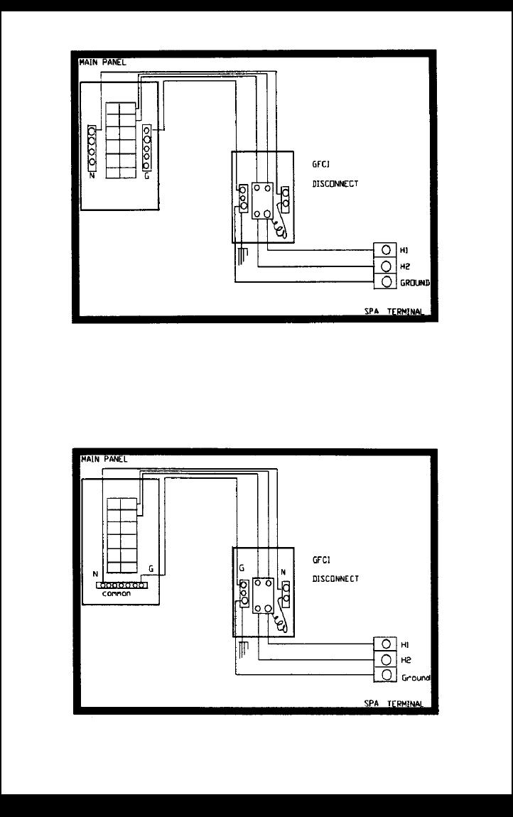 L700C 2001 2002 Vita Spa Lc500 Owner ManualUserManual.wiki