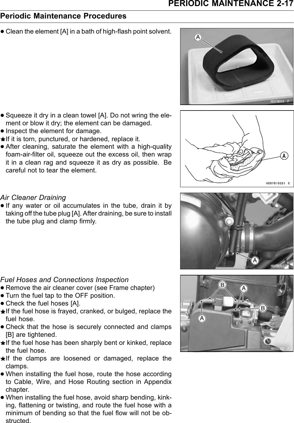 Wiring Diagram Further Kfx 700 Wiring Diagram On Ds 90 Wiring Diagram