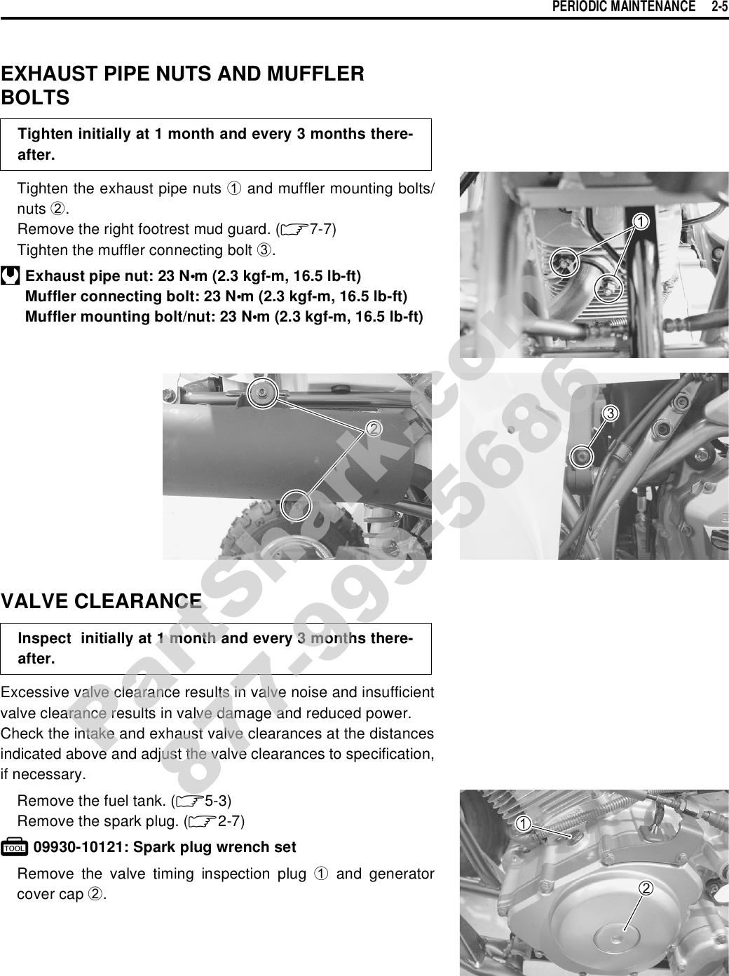 7mm Bicycle Screw Fixing Nuts Steering Bike Brake Lever Screw Adjust Screwca MEC