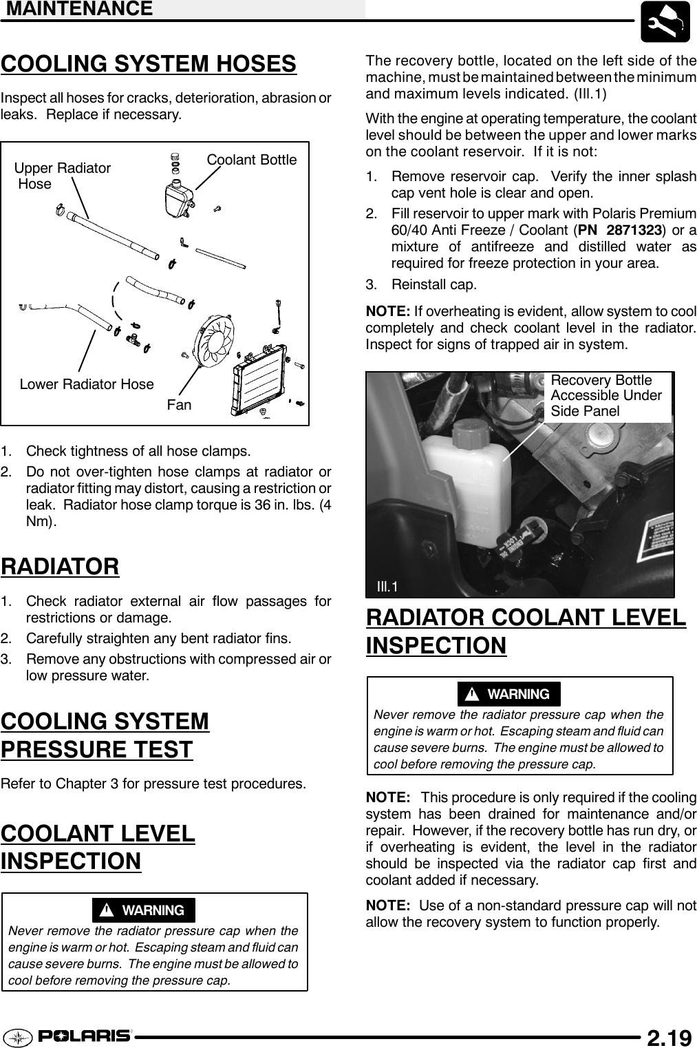 2004 polaris sportsman 700 ignition wiring diagram 2005 polaris sportsman 700 efi   800 service manual  2005 polaris sportsman 700 efi   800